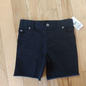 Carter's Bottoms - (NWT) 4T Boys Shorts